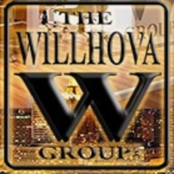 The Willhova Group™