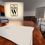WILLHOVA- Office Image 5